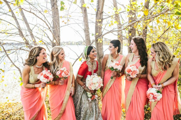 Modern-Minneapolis-Indian-Wedding-Calhoun-Beach-Club-31
