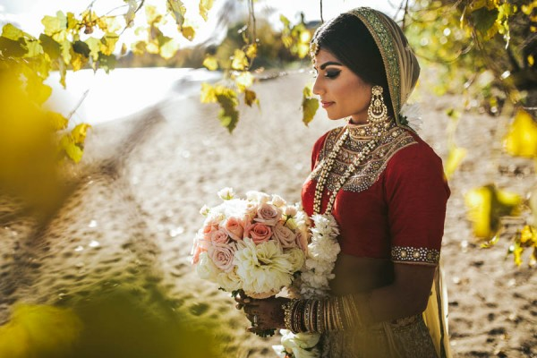 Modern-Minneapolis-Indian-Wedding-Calhoun-Beach-Club-32