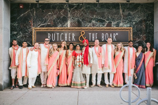 Modern-Minneapolis-Indian-Wedding-Calhoun-Beach-Club-37