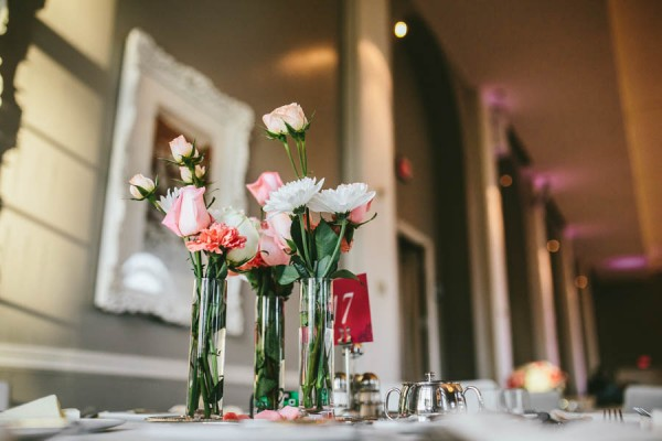 Modern-Minneapolis-Indian-Wedding-Calhoun-Beach-Club-40