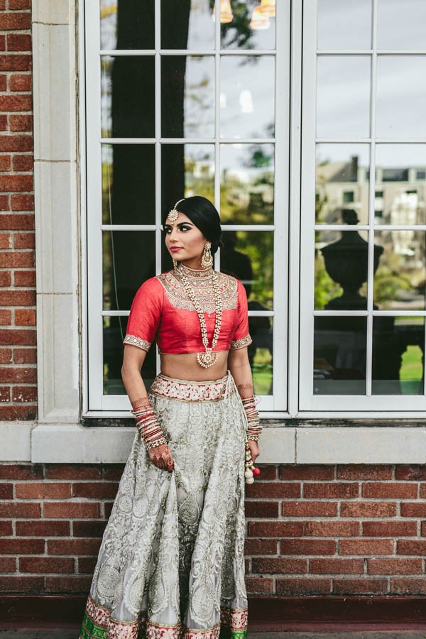 Modern-Minneapolis-Indian-Wedding-Calhoun-Beach-Club-8