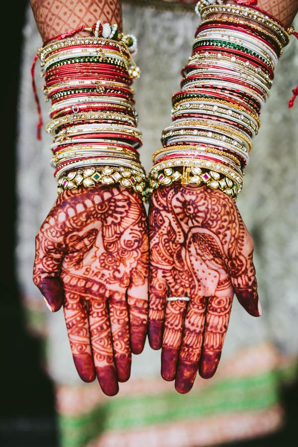 Modern-Minneapolis-Indian-Wedding-Calhoun-Beach-Club-9