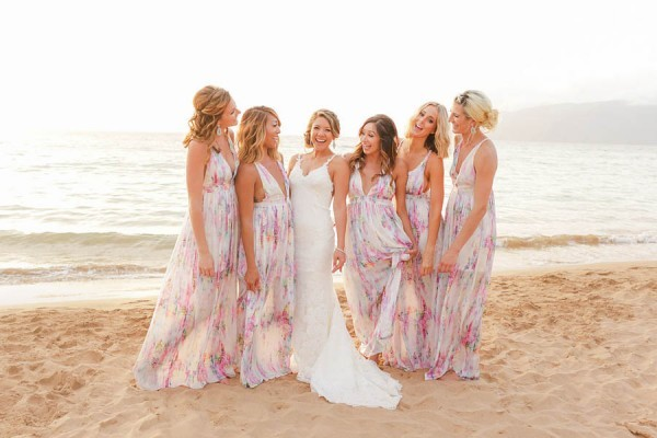 Pastel-Beach-Wedding-Andaz-Maui-Love-and-Water-Photography-3-of-28-600x400