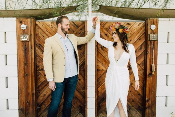 Perfectly-Playful-Palm-Springs-Engagement-Kelsey-Rae-Designs-7-600x400