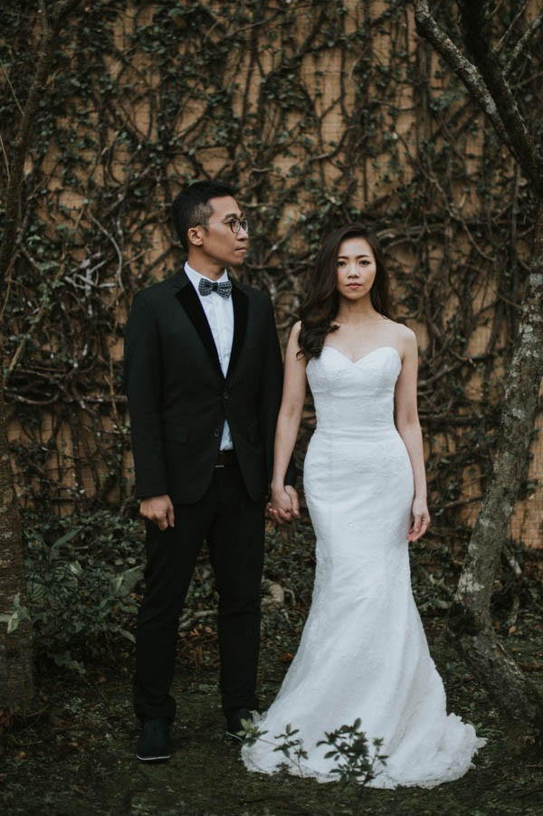 Stunningly-Natural-Pre-Wedding-Photos-in-Taiwan-1