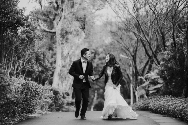 Stunningly-Natural-Pre-Wedding-Photos-in-Taiwan-18