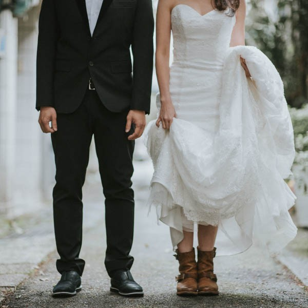Stunningly-Natural-Pre-Wedding-Photos-in-Taiwan-6