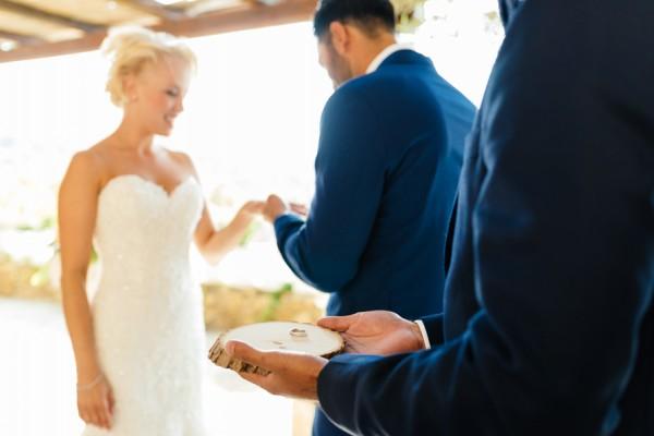 Stylish-Greek-Village-Wedding-at-Agreco-Farm-Elias-Kordelakos-12