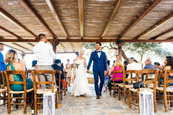 Stylish-Greek-Village-Wedding-at-Agreco-Farm-Elias-Kordelakos-13
