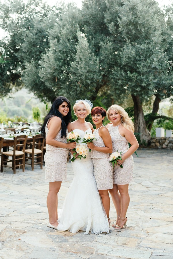 Stylish-Greek-Village-Wedding-at-Agreco-Farm-Elias-Kordelakos-14