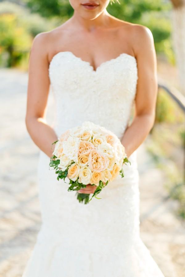 Stylish-Greek-Village-Wedding-at-Agreco-Farm-Elias-Kordelakos-18