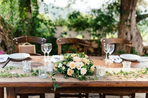 Stylish-Greek-Village-Wedding-at-Agreco-Farm-Elias-Kordelakos-19