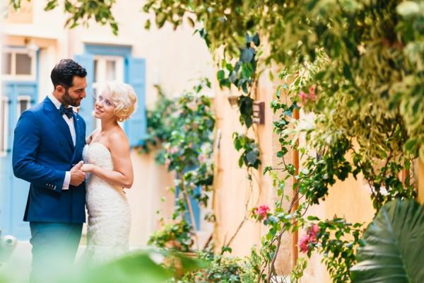 Stylish-Greek-Village-Wedding-at-Agreco-Farm-Elias-Kordelakos-2