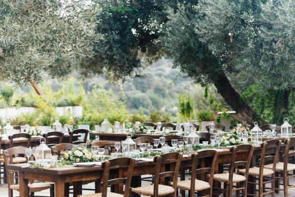 Stylish-Greek-Village-Wedding-at-Agreco-Farm-Elias-Kordelakos-20