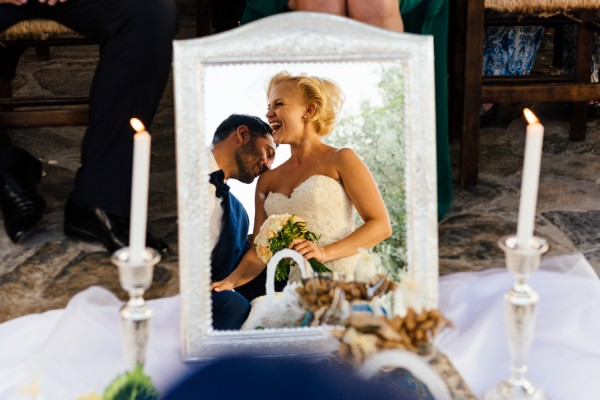 Stylish-Greek-Village-Wedding-at-Agreco-Farm-Elias-Kordelakos-21