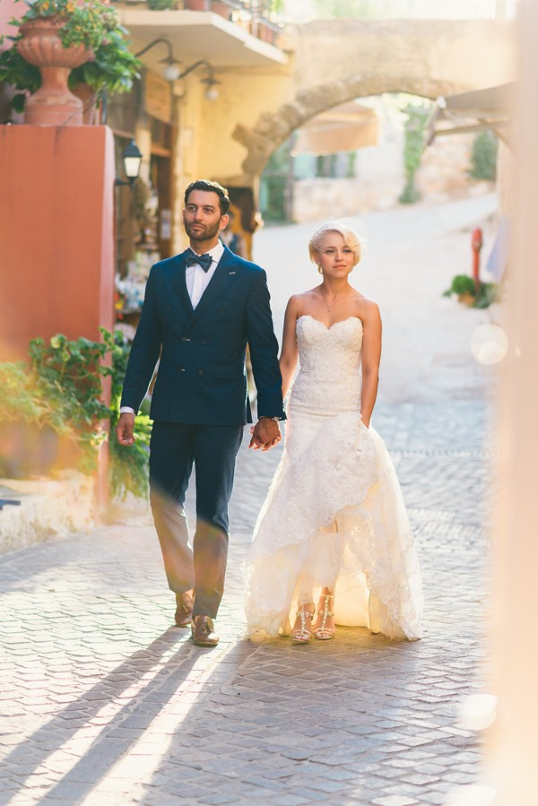 Stylish-Greek-Village-Wedding-at-Agreco-Farm-Elias-Kordelakos-3