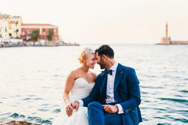 Stylish-Greek-Village-Wedding-at-Agreco-Farm-Elias-Kordelakos-5