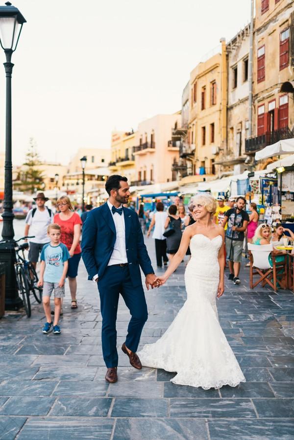 Stylish-Greek-Village-Wedding-at-Agreco-Farm-Elias-Kordelakos-6