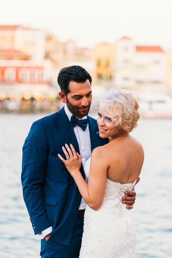 Stylish-Greek-Village-Wedding-at-Agreco-Farm-Elias-Kordelakos-7