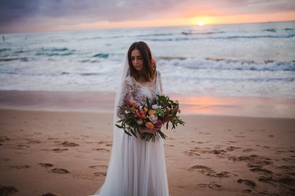 Sunset-Wedding-Shoot-Manly-Beach-Sydney-11