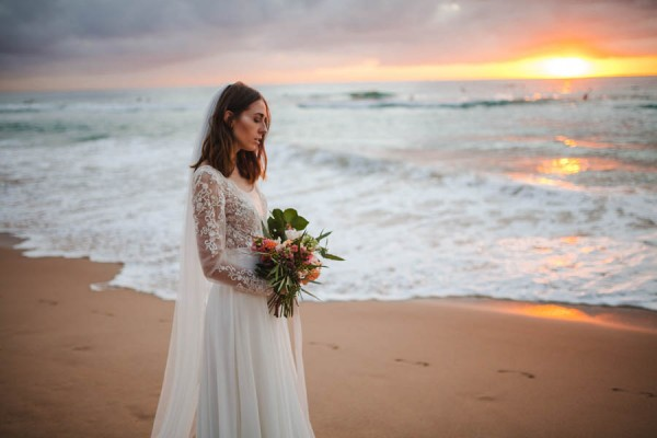 Sunset-Wedding-Shoot-Manly-Beach-Sydney-20
