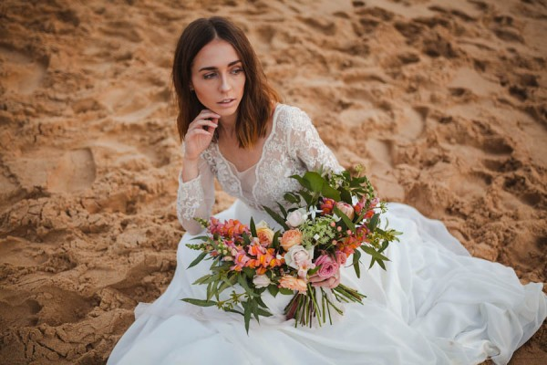Sunset-Wedding-Shoot-Manly-Beach-Sydney-23