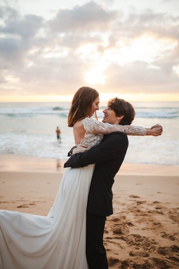 Sunset-Wedding-Shoot-Manly-Beach-Sydney-27