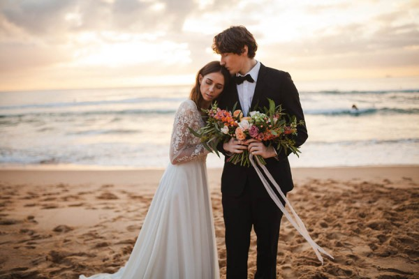 Sunset-Wedding-Shoot-Manly-Beach-Sydney-32
