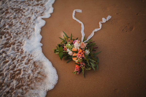 Sunset-Wedding-Shoot-Manly-Beach-Sydney-33