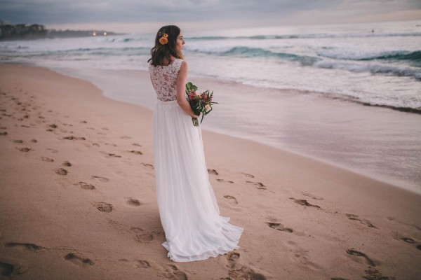 Sunset-Wedding-Shoot-Manly-Beach-Sydney-6