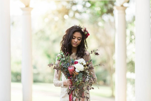 Texas-Bohemian-Wedding-Style-Laguna-Gloria-Holly-Kringer-Photography (17 of 30)