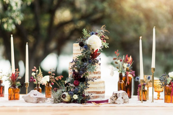 Texas-Bohemian-Wedding-Style-Laguna-Gloria-Holly-Kringer-Photography (21 of 30)