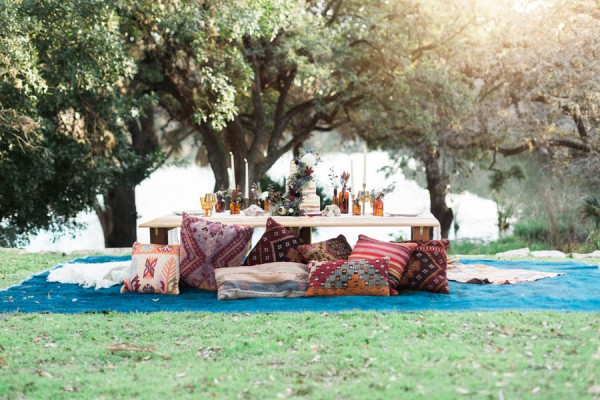 Texas-Bohemian-Wedding-Style-Laguna-Gloria-Holly-Kringer-Photography (24 of 30)