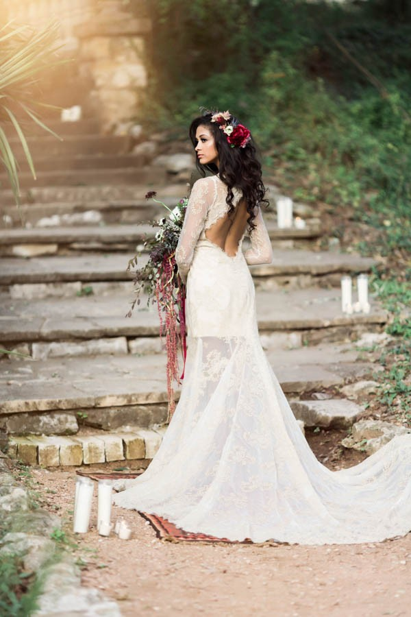 Texas-Bohemian-Wedding-Style-Laguna-Gloria-Holly-Kringer-Photography (6 of 30)