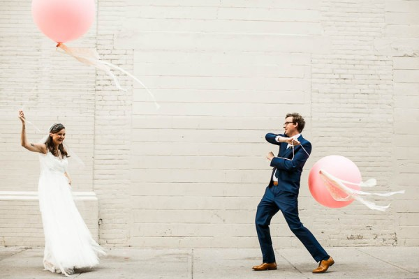 This-Downtown-Toronto-Wedding-Inspiration-Overload-Best-Way-Possible-15