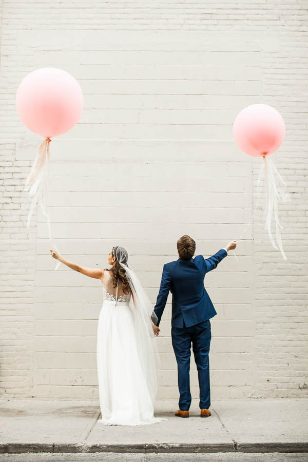 This-Downtown-Toronto-Wedding-Inspiration-Overload-Best-Way-Possible-16