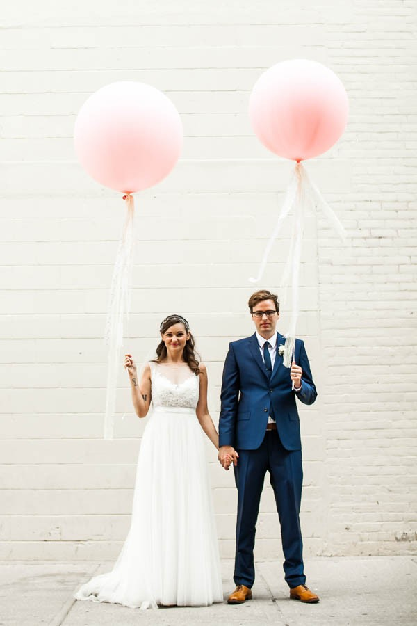 This-Downtown-Toronto-Wedding-Inspiration-Overload-Best-Way-Possible-17