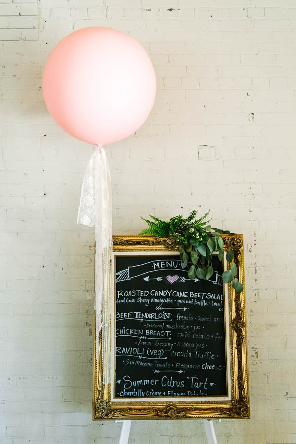 This-Downtown-Toronto-Wedding-Inspiration-Overload-Best-Way-Possible-24