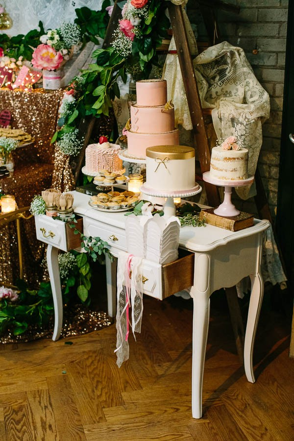 This-Downtown-Toronto-Wedding-Inspiration-Overload-Best-Way-Possible-34