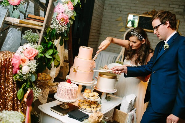 This-Downtown-Toronto-Wedding-Inspiration-Overload-Best-Way-Possible-41