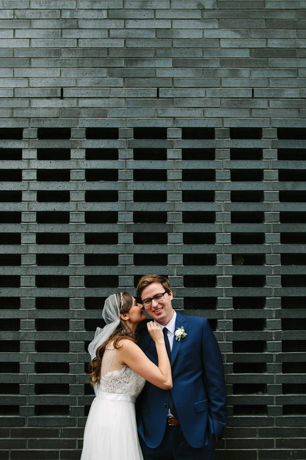 This-Downtown-Toronto-Wedding-Inspiration-Overload-Best-Way-Possible-45