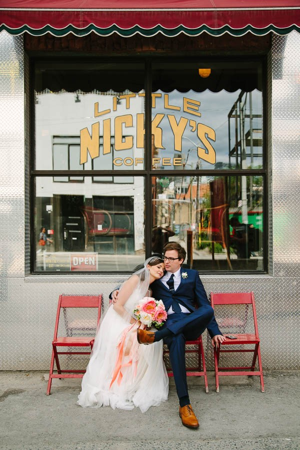 This-Downtown-Toronto-Wedding-Inspiration-Overload-Best-Way-Possible-50