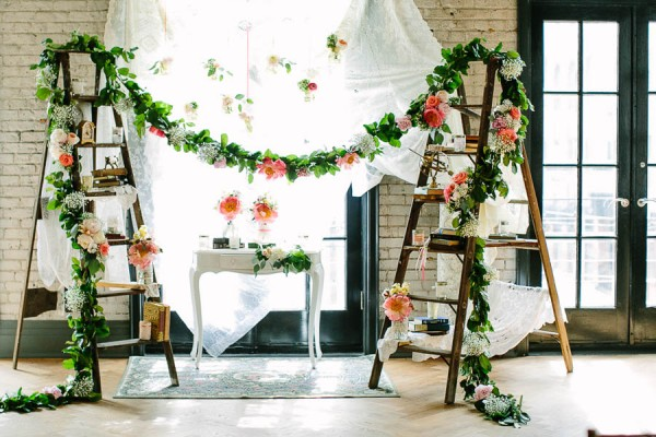 This-Downtown-Toronto-Wedding-Inspiration-Overload-Best-Way-Possible-53