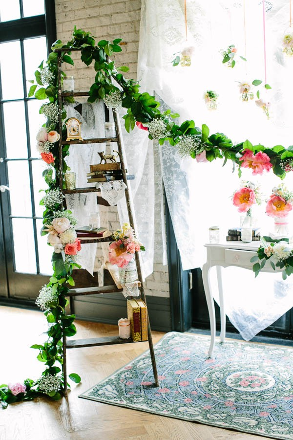 This-Downtown-Toronto-Wedding-Inspiration-Overload-Best-Way-Possible-55
