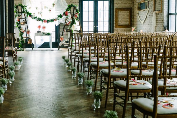 This-Downtown-Toronto-Wedding-Inspiration-Overload-Best-Way-Possible-60