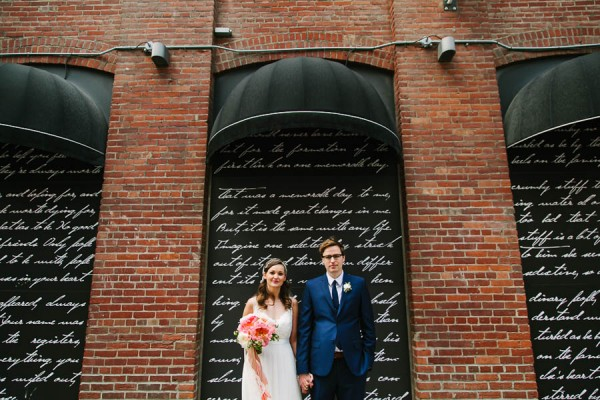 This-Downtown-Toronto-Wedding-Inspiration-Overload-Best-Way-Possible-62