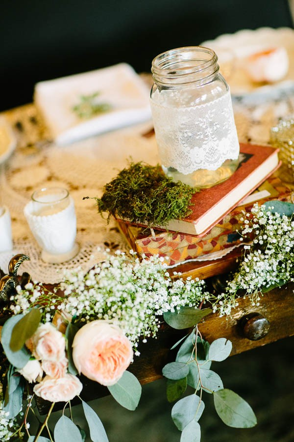 This-Downtown-Toronto-Wedding-Inspiration-Overload-Best-Way-Possible-9