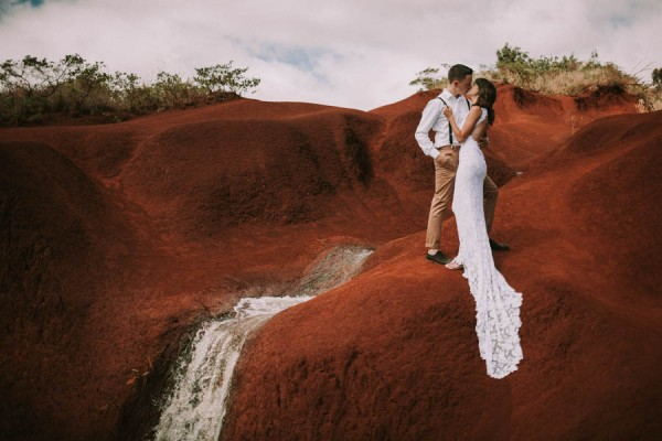 This-Jaw-Dropping-Waimea-Canyon-Wedding-Hawaii-Like-You've-Never-Seen-Before-23
