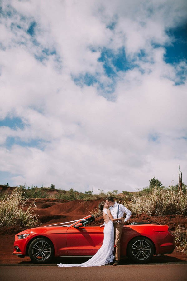 This-Jaw-Dropping-Waimea-Canyon-Wedding-Hawaii-Like-You've-Never-Seen-Before-29