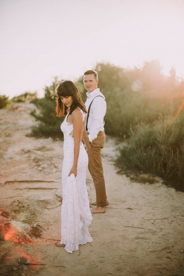 This-Jaw-Dropping-Waimea-Canyon-Wedding-Hawaii-Like-You've-Never-Seen-Before-35